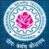 jntu-college-of-engineering-manthani