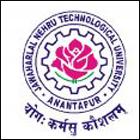 jntu-engineering-college-kalikiri