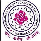 jntuh-college-of-engineering-sultanpur