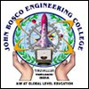 john-bosco-engineering-college-tiruvallur