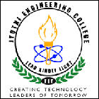jyothi-engineering-college-cheruthuruthy