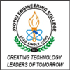 jyoti-engineering-college-thrissur