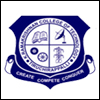 k-ramakrishnan-college-of-technology-tiruchirappalli