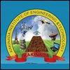 kakinada-institute-of-engineering-and-technology-korangi