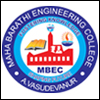 maha-barathi-engineering-college-villupuram