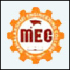 mahalakshmi-engineering-college-tiruchirappalli