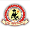 maharaja-agrasen-college-of-engineering-and-technology-moradabad