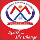 maharaja-agresen-institute-of-technology-solan