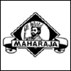 maharaja-engineering-college-for-women-erode