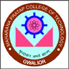 maharana-pratap-college-of-technology-and-management-gwalior
