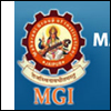 maharani-girls-engineering-college-jaipur