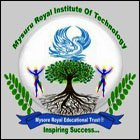 mysuru-royal-institute-of-technology-mandya