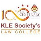 kle-society's-law-college-bangalore