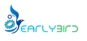 Marketing And Sales Internship at  EarlyBird Engineering in Chennai