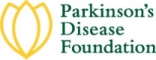 Summer Research Internship at Parkinson's Disease Foundation in New York (United States)