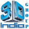 Mystery Auditing Internship at 3D India Group in