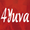 Marketing Internship at 4yuva in Hyderabad