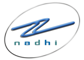 Software Engineering Internship at Nadhi Information Technologies in Chennai