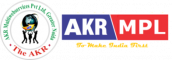 Content Writing Internship at AKR Multiwebservices Private Limited in Greater Noida