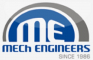 Production & Maintenance Engineering Internship at MECh Engineers in Valsad