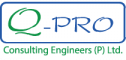 Content Writing Internship at Qpro Consulting Engineers Private Limited in Chennai