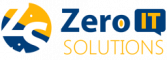 PHP Development Internship at Zero IT Solutions in Mohali