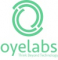 Quality Assurance Engineering Internship at OyeLabs in Chandigarh