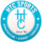 Human Resources (HR) Internship at HTC Sports Private Limited in Delhi