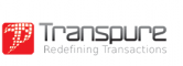 Software Testing Internship at Transpure Solutions Private Limited in Mumbai