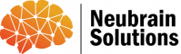 Sports Analysis Internship at Neubrain Solutions Private Limited in