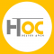 Interior Design Internship at HOC Private Limited in Gurgaon
