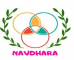 Social Work Internship at Navdhara Foundation in Varanasi