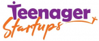 Content Writing Internship at Teenager Startups in
