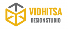 Interior Design Internship at Vidhitsa Design Studio in Delhi, Gurgaon