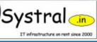 Mobile App Development Internship at Systral Infrastructures Private Limited in Chennai