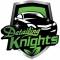 Business Development (Sales) Internship at Detailing Knights in