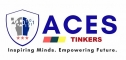 Marketing Internship at ACES in Bhilai, Korba, Bilaspur, Jagdalpur, Raigarh, Kawardha, Durg, Raipur