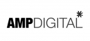Search Engine Optimization (SEO) Internship at AMP Digital in Gurgaon