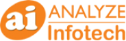 PHP Development Internship at Analyze Infotech Private Limited in Lucknow, Raebareli, Unnao, Sitapur, Orai, Kanpur