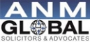 Law/ Legal Internship at ANM Global Incorporation Solicitors & Advocates in Gurgaon