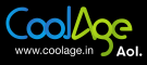 Management(Product Development) Internship at AOL Online India Private Limited in Bangalore