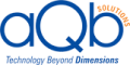Marketing Internship at AQB Solutions Private Limited in Kolkata