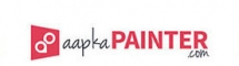 Business Development (Sales) Internship at Aapka Painter in Hyderabad