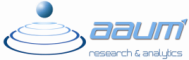 Marketing Internship at Aaum Research And Analytics Pvt Ltd in Chennai