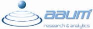 Marketing Internship at Aaum Research And Analytics in Chennai