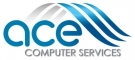 Information Technology Internship at Ace Computers in Goregaon