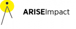 Volunteer (Strategy Consultant) Internship at Act to Rise for Innovation in Special Education (ARISE) in