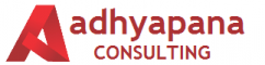 Graphic Design Internship at Adhyapana Consulting Private Limited in Bangalore