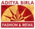 Retail Store Operations Internship at Aditya Birla Fashion & Retail Limited in Noida, Delhi