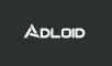Content Writing Internship at Adloid in Gurgaon